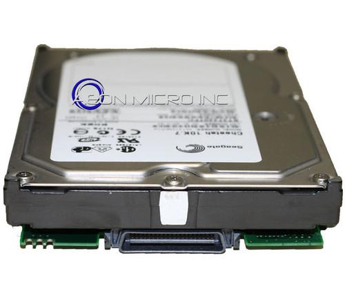 ST3300955FCV Seagate 300GB 10K Fibre Channel Hard Drive