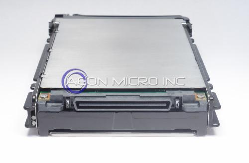 J4449 Dell 36GB 15K SCSI 80-pin 3.5 Hard Drive U320