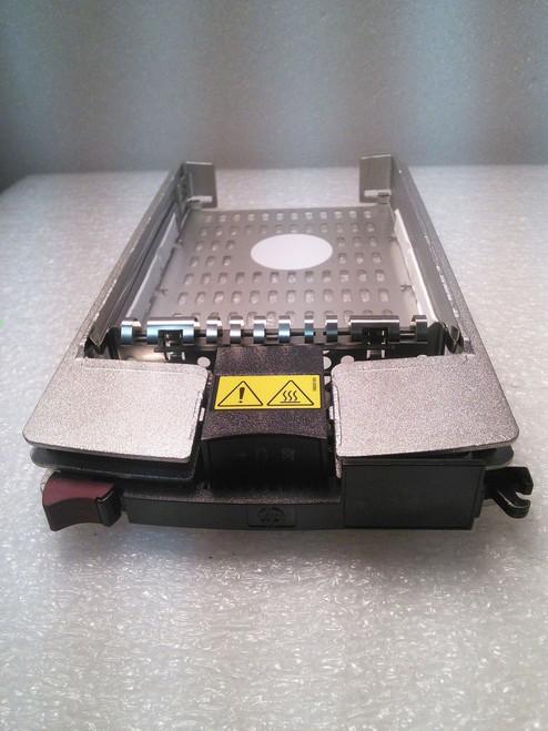 "349469-001 HP SCSI 3.5"" 80pin Tray"