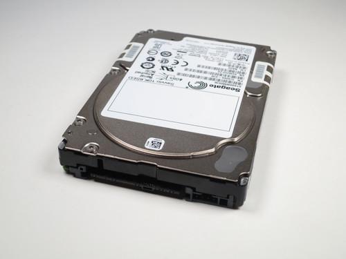 "ST600MM0036 SEAGATE 600GB 10K SAS 2.5"" 6Gb/s 128MB SED SAVVIO 10K.6"