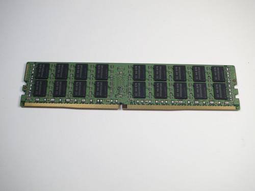 HP 16GB DDR4 2133 RDIMM 2Rx4 CL15 PC4-17000 1.2V 288-PIN SDRAM