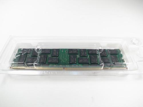 CT32G4LFD424A CRUCIAL 32GB PC4-2400 ECC REG LOAD REDUCED 2Rx4 DDR4 19200 SERVER MODULE