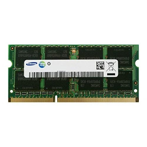 M471A2K43BB1-CPB SAMSUNG 16GB DDR4 2133 SODIMM 2Rx8 CL15 PC4-17000 1.2V 260-PIN SDRAM MODULE