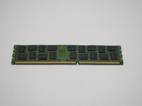 CT8G3ERSLD4160B CRUCIAL 8GB DDR3 1600 RDIMM 2Rx4 CL11 PC3L-12800R 1.35V 240-PIN SDRAM MODULE