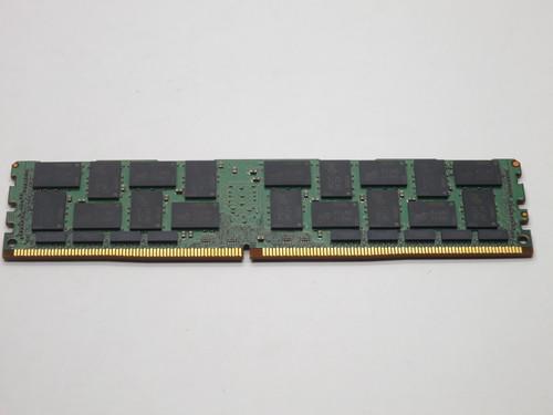 CT32G4LFD4266 CRUCIAL 32GB DDR4 2666 ECC REGISTERED LOAD REDUCED 2Rx4 PC4-21300 SERVER MODULE MTA36ASF4G72LZ-2G6