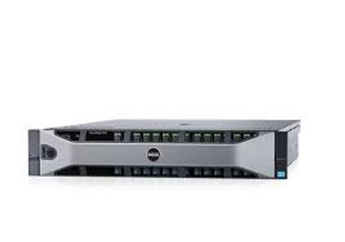 Dell PowerEdge R730xd intel Xeon E5-2600 v3 v4 DDR4 4G-32GB 8-24 HDD 13G SERVER