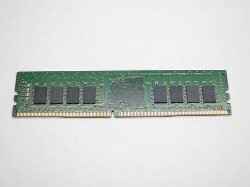 HMA82GU6JJR8N-VK HYNIX 16GB DDR4 2666 UDIMM 2Rx8 CL19 PC4-21300 1.2V 288-PIN SDRAM MODULE