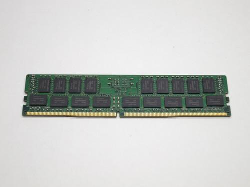 809081-081 HPE 16GB DDR4 2400 RDIMM ECC REG 2Rx4 PC4-19200 SERVER RAM 836220-B21 846740-001