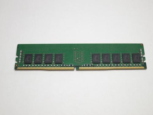 840757-091 HPE 16GB DDR4 2666 RDIMM ECC REG 1Rx4 PC4-21300 SERVER MODULE  815098-B21 850880-001
