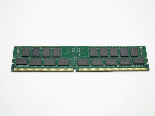 HMA42GR7AFR4N-UH HYNIX 16GB DDR4 2400 RDIMM 2Rx4 CL17 PC4-19200 1.2V 288-PIN SDRAM MODULE