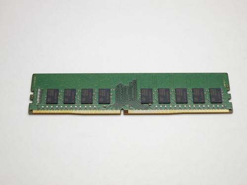 M391A2K43BB1-CPB SAMSUNG 16GB DDR4 2133 EUDIMM 2Rx8 ECC UNBUFFERED WORKSTATION MODULE