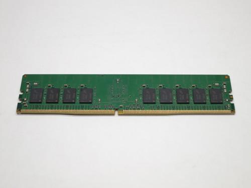 MTA18ASF2G72PZ-3G2J3 MICRON 16GB DDR4 3200 RDIMM ECC REG 1Rx4 PC4-25600 SERVER RAM