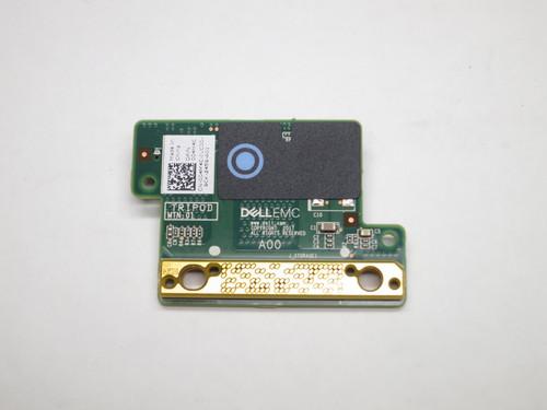 04M4C DELL EMC Poweredge Server Interposer Card for R740 R740XD H740P Array Card FS