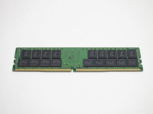 HMAA8GR7AJR4N-WM SK HYNIX 64GB DDR4 2933 ECC REG 2Rx4 SERVER MODULE MEM-DR464L-HL02-ER29