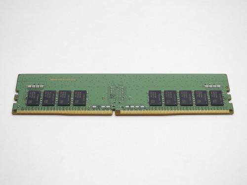 M393A2K43DB3-CWE SAMSUNG 16GB DDR4 3200 ECC REG 2Rx8 SERVER MODULE