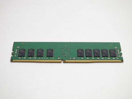 M393A2K40CB2-CTD SAMSUNG 16GB DDR4 2666 ECC REG 1Rx4 REFURBISHED