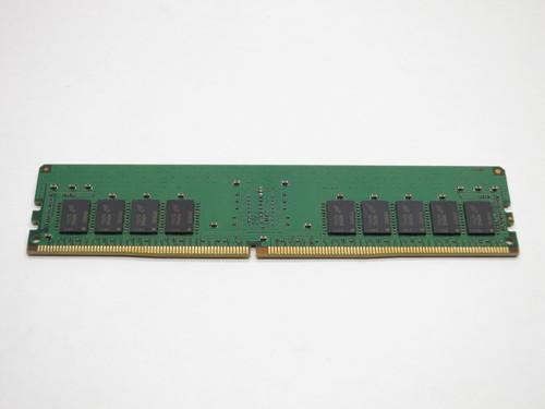 MTA18ASF2G72PDZ-2G6H1 MICRON 16GB DDR4 2666 RDIMM 2Rx8 SERVER RAM