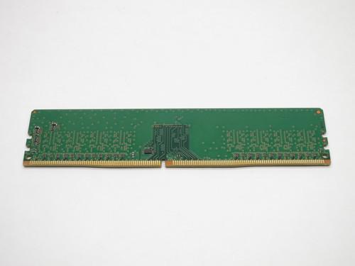 MTA8ATF1G64AZ-2G3E1 MICRON 8GB DDR4 2400 UDIMM 1Rx8 288-PIN DESKTOP RAM