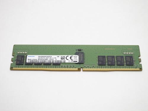 M393A2K43BB3-CVF SAMSUNG 16GB DDR4 2933 RDIMM ECC REG 2Rx8 M393A2K43CB2-CVF