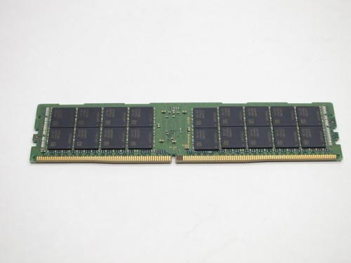 M393A8G40MB2-CVF SAMSUNG 64GB DDR4 2933 RDIMM ECC REG 2Rx4 SERVER MODULE