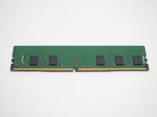 HMA81GR7CJR8N-VK SK HYNIX 8GB DDR4 2666 RDIMM ECC REG 1Rx8 SERVER RAM REF