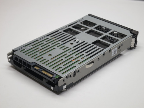 """400-AUTD DELL 12TB 7.2K SAS 3.5"""" 12Gb/s HDD 13GEN KIT FS"""