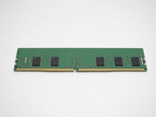 HMA81GR7CJR8N-XN SK HYNIX 8GB DDR4 3200 ECC REG 1Rx8 HMA81GR7DJR8N-XN