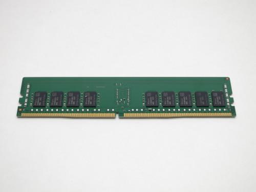 HMA82GR7DJR4N-WM SK HYNIX 16GB DDR4 2933 RDIMM 1Rx4 HMA82GR7CJR4N-WM