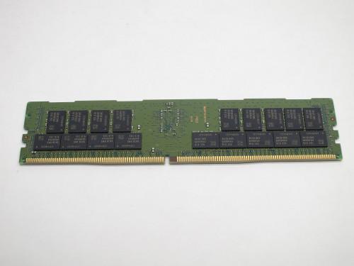 M393A4K40DB2-CWE SAMSUNG 32GB DDR4 3200 ECC REG 2Rx4 SERVER MODULE