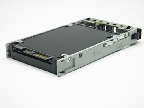 """M38P0 DELL 3.84TB TLC SAS 2.5"""" 12Gb/s SSD 13GEN KIT PM1633a SERIES READ-INTENSIVE NOB"""