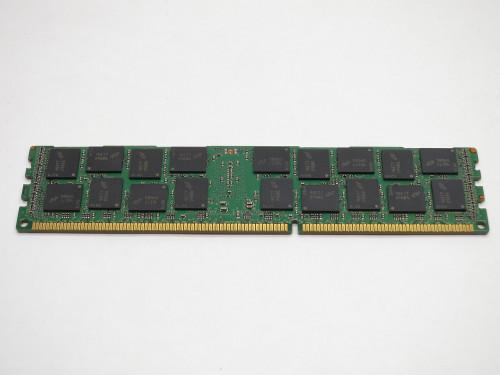 MT36JSF2G72PZ-1G9E1 MICRON 16GB DDR3 1866 ECC REG 2Rx4 PC3-14900R 1.5V 240-PIN SERVER RAM