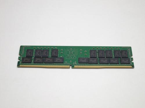 MEM-DR432L-HL01-ER29 Supermicro SK Hynix 32GB DDR4 2933 ECC REG 2Rx4 SERVER MODULE HMA84GR7CJR4N-WM