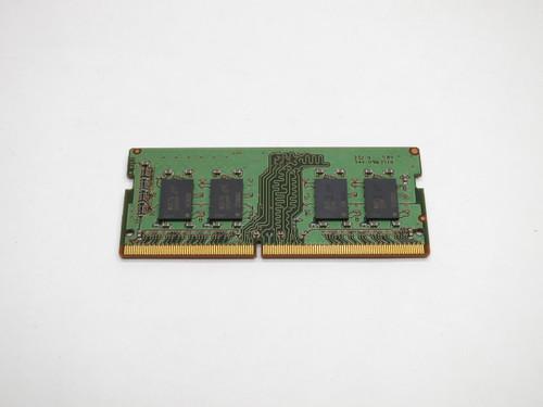 MTA8ATF1G64HZ-2G6D1 MICRON 8GB DDR4 2666 PC4-21300 SODIMM 1Rx8