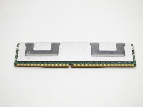 M386A8K40BM1-CRC SAMSUNG 64GB DDR4 2400 LRDIMM ECC REG 4Rx4 REF