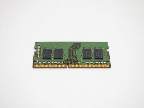 HMA81GS6CJR8N-VK SK HYNIX 8GB DDR4 2666 SODIMM 1Rx8