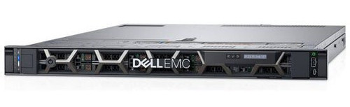 """Dell PowerEdge R440 Intel Xeon 2nd Gen DDR4 UP TO 1TB 10 X 2.5"""" OR 4 X 3.5"""" OR 4 X NVME HDD/SSD 14G SERVER"""