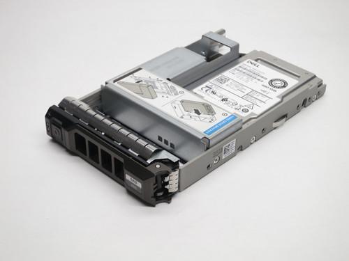 "400-BEXO DELL 480GB eMLC SAS 3.5"" 12Gb/s SSD 13G HYBRID KIT PM5XV SERIES MIXED-USE KPM5XVUG480G"