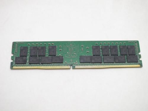 HMA84GR7DJR4N-XN SK HYNIX 32GB DDR4 3200 RDIMM ECC REG 2Rx4 SERVER MODULE