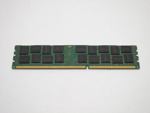 MT36KSF2G72PZ-1G6N1 MICRON 16GB DDR3 1600 ECC REG 2Rx4 PC3L-12800R 1.35V LOW VOLTAGE