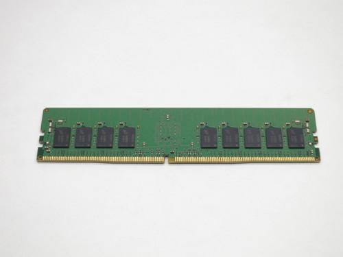 MTA18ASF2G72PZ-3G2R1 MICRON 16GB DDR4 3200 ECC REG 1Rx4 SERVER MEMORY