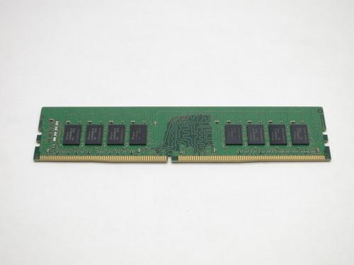 HMA82GU6CJR8N-VK SK HYNIX 16GB DDR4 2666 UDIMM 2Rx8 NEW