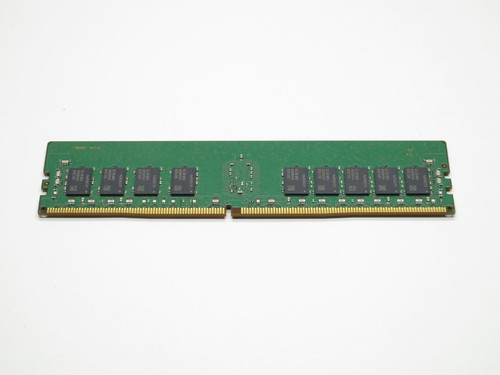 M393A2K40BB2-CTD SAMSUNG 16GB DDR4 2666 RDIMM 1Rx4 CL19 PC4-21300 1.2V 288-PIN SDRAM MODULE