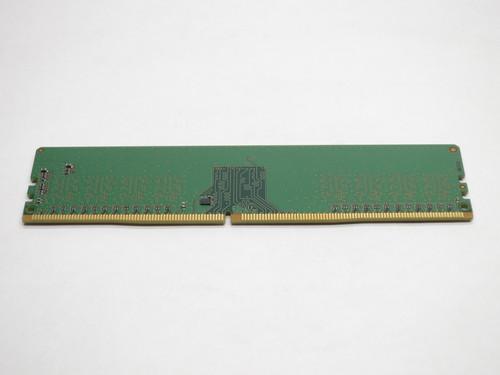 MTA8ATF1G64AZ-2G6E1 MICRON 8GB DDR4 2666 1Rx8 DESKTOP RAM