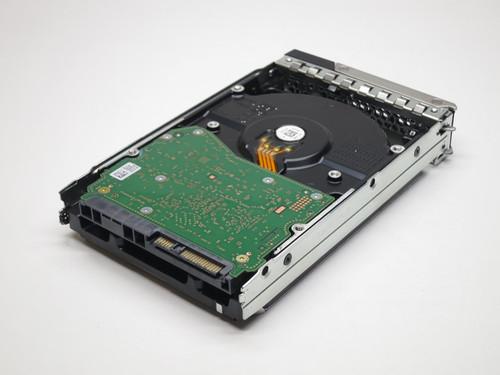 """401-ABEV DELL 10TB 7.2K SAS 3.5"""" 12Gb/s HDD 14G KIT"""