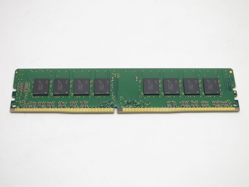 CT8G4DFD8213 CRUCIAL 8GB DDR4 2133 UDIMM 2Rx8 CL15 PC4-17000 1.2V 288-PIN SDRAM MODULE DESKTOP REF