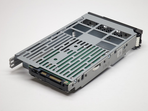 "400-BDLR DELL 1.2TB 10K SAS 3.5"" Hybrid 12Gb/s HDD 13G KIT FACTORY SEALED"