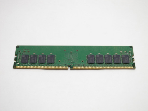 HMA82GR7CJR8N-XN SK HYNIX 16GB DDR4 3200 ECC REG 2Rx8 SERVER MODULE