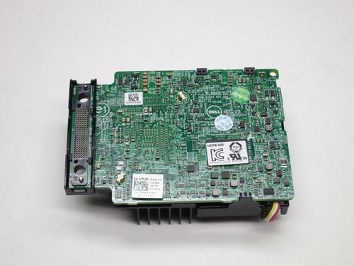 405-AAEK Dell Perc H730P 2GB SAS/SATA 8-Channel Mini Mono 12Gb/s Integrated RAID card FS