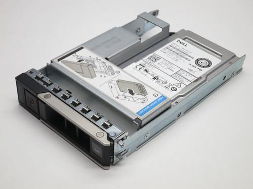 """400-BBRH DELL 3.84TB SAS 3.5"""" 12Gb/s SSD 14G HYBRID KIT READ-INTENSIVE PMX5R (FS)"""