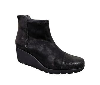 Inea Bala_Ir Boot